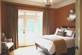 100 mobile home decorating decorating ideas for mobile