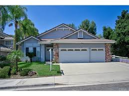 single story homes for sale in chino hills real estate in chino