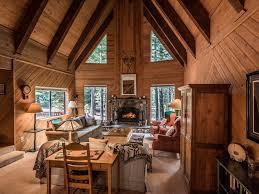 green gables mountain lodge fireplace s vrbo