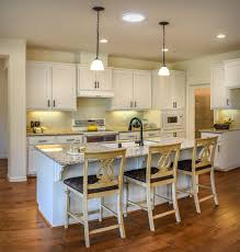interior design for seniors new homes easy living features more for seniors to love at