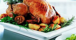 Pre Cooked Turkey For Thanksgiving How To Cook A Precooked Turkey Livestrong