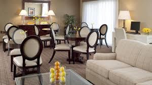 National Arts Club Dining Room by Tucson Az Hotels Sheraton Tucson Hotel U0026 Suites