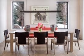 best dining room paint colors dining room best dining table designs with dinette decorating