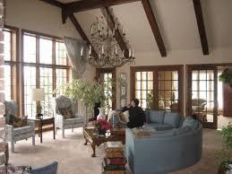interior of modern homes tudor interior design most 20 traditional