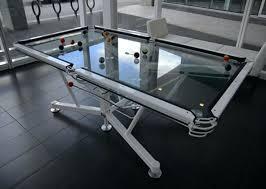 top pool table brands top pool tables top 10 pool tables brands vethelp us