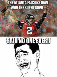 Saints Falcons Memes - funniest new orleans saints memes after being atlanta falcons