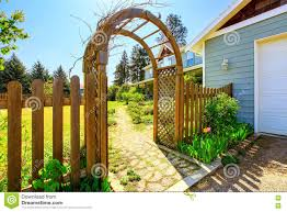 garden arbor stock photos download 3 205 images