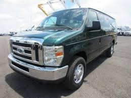 ford athens ga used ford econoline wagon for sale in athens ga edmunds