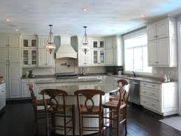 Cottage Style Chandeliers Kitchen Design Cottage Ceiling Lights Country With Regard To Style