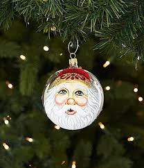 Dillards Christmas Decorations 53 Best Christmas Time Images On Pinterest Christmas Time