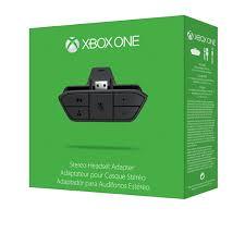 X Box Pics On A Bed Xbox Meijer Com