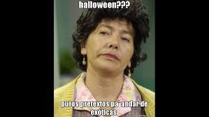 Memes De Halloween - halloween memes por la noche de brujas redes sociales trome pe