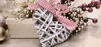 christmas gift ideas mag for women