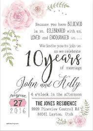 50 year wedding anniversary anniversary cards best of 50 years wedding anniversary invitation