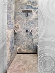 Green Onyx Tile Backsplash Shower Tile Designs For Each And Every Taste