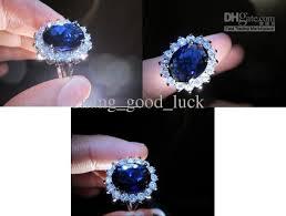 diana wedding ring fashion diamond ring pop classical diamond wedding ring diamond