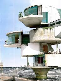 94 Best Architecture Hans Scharoun Images On Pinterest Hans - 21 best architecture images on pinterest architects buildings and
