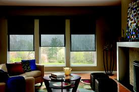 motorized shades u2014 custom blinds u0026 shades by a blinds