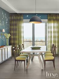 Awesome Interior Design by The 25 Best Lime Green Curtains Ideas On Pinterest Green Office