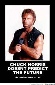Chuck Noris Memes - celebrate chuck norris 75th birthday with some memes people