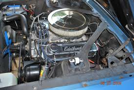owner of a mustang 1968 various engine s ford mustang forum