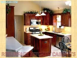 inside kitchen cabinet ideas kitchen cabinet garage kitchen cabinets garage door refacing cabinet