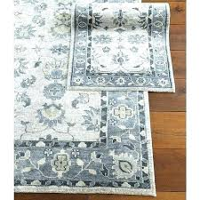 Gray Area Rug Grey Area Rug Healingtheburnorg Grey Area Rug Best 25 Gray Area