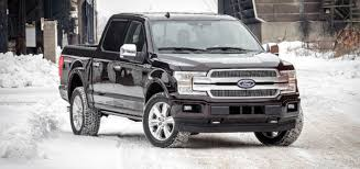 2018 ford f 150 photos diesel engine specs revealed
