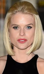 yolanda foster bob haircut 84 gorgeous bob hairstyles bob hairstyle and bobs