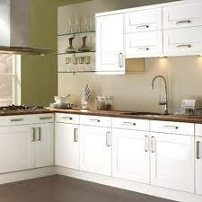 homebase kitchen furniture kitchen compare compare retailers white gloss shaker