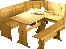 corner study table ikea corner table ikea topbookmarkingsites info