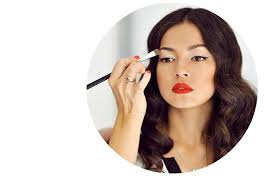 Make Up Classes For Beginners Self Makeup Classes For Beginners At Vidyaranyapura Bangalore