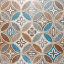 moroccan bathroom ideas moroccan bathroom tiles uk interior design