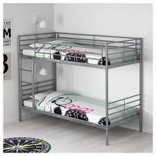Ikea Mydal Bunk Bed Tromsa Bunk Bed Frame Design And Decorate Your Room In 3d Bunk Bed