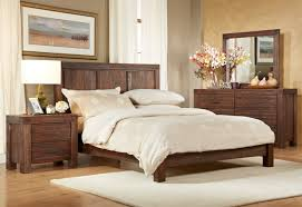 Solid Wood Bedroom Set Made In Usa Solid Wood Bedroom Set Co 511 Classic Bedroom Solid Wood Queen