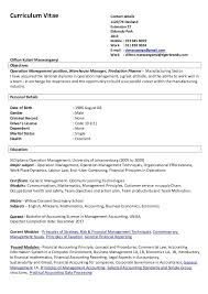 10 Great Good Resume Objectives Slebusinessresume Com - painter resume resume template paasprovider com