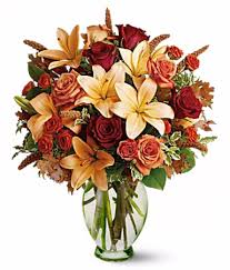 riverside florist fall fantasia arrangement in riverside ca riverside bouquet florist