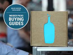 where to buy boxes for presents the best subscription boxes you can sign up for business insider