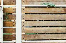 planked panels free images fence post texture plank floor wall grunge