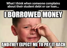 Money Problems Meme - 50 very funny money meme pictures and images