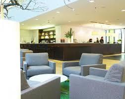 first hotel g gothenburg nils ericssonplatsen 4 41103