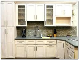 Designer Kitchen Cabinet Hardware How To Choose Cabinet Hardware Size Amusing Designer Kitchen