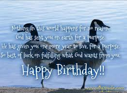 happy birthday wishes quotes and birthday messages birthday