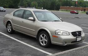 grey nissan maxima 2001 nissan maxima specs and photos strongauto