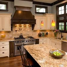 what color cabinets go with venetian gold granite best paint color with new venetian gold granite paint