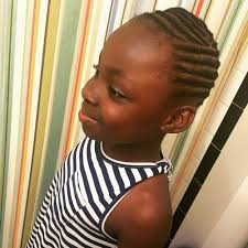 new orleans braid styles 18 stinkin cute black kid hairstyles you can do at home