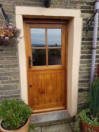Upvc Barn Doors by Bradford Doors U0026 From Window To High Security French Doors In