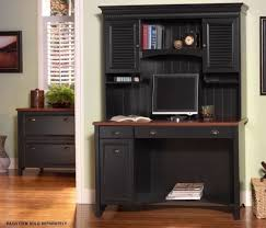 Kathy Ireland Office Furniture by Furniture Appealing Bush Storage Furniture Ideas For Office