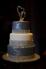 wilkie lexus yelp 83 best cakes images on pinterest bling cakes biscuits and