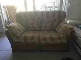 donner un canapé canape cherche canape a donner lovely donne canapé fashion designs